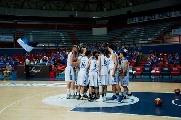 https://www.basketmarche.it/immagini_articoli/19-06-2017/serie-c-silver-spareggi-festa-grande-a-fabriano-per-la-promozione-dello-janus-in-serie-b-120.jpg