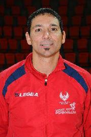 https://www.basketmarche.it/immagini_articoli/19-06-2018/d-regionale-coach-simone-simoncioni-dopo-l-addio-con-montemarciano-firma-per-la-pallacanestro-budrio-270.jpg