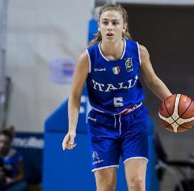 https://www.basketmarche.it/immagini_articoli/19-06-2018/femminile-feba-civitanova-alessandra-orsili-convocata-in-nazionale-under-17-270.jpg