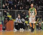 https://www.basketmarche.it/immagini_articoli/19-06-2018/serie-c-gold-il-magic-basket-chieti-riparte-da-capitan-vincenzo-di-falco-120.jpg