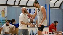 https://www.basketmarche.it/immagini_articoli/19-06-2019/janus-fabriano-coach-pansa-volevamo-veterano-qualit-abbiamo-preso-miglior-giocatore-possibile-120.jpg