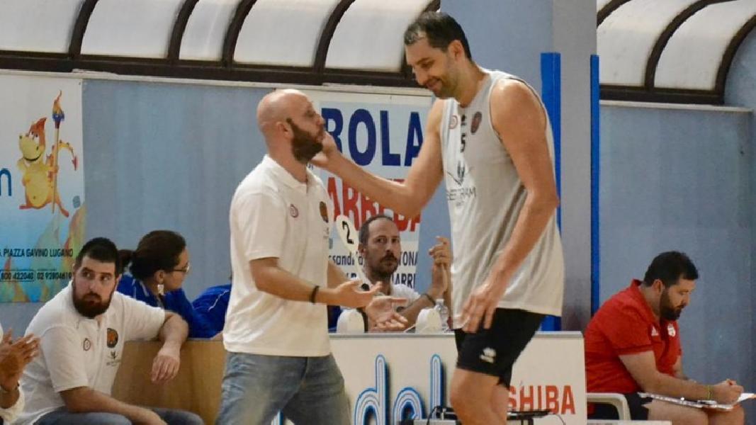 https://www.basketmarche.it/immagini_articoli/19-06-2019/janus-fabriano-coach-pansa-volevamo-veterano-qualit-abbiamo-preso-miglior-giocatore-possibile-600.jpg