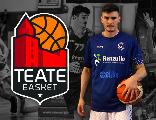 https://www.basketmarche.it/immagini_articoli/19-06-2019/ufficiale-massimiliano-sanna-primo-acquisto-teate-basket-chieti-120.png