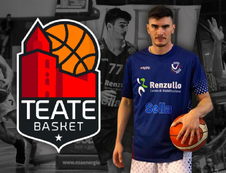 https://www.basketmarche.it/immagini_articoli/19-06-2019/ufficiale-massimiliano-sanna-primo-acquisto-teate-basket-chieti-600.png