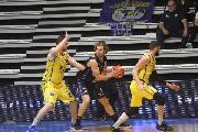 https://www.basketmarche.it/immagini_articoli/19-06-2019/ufficiale-valerio-cucci-primo-acquisto-poderosa-montegranaro-120.jpg