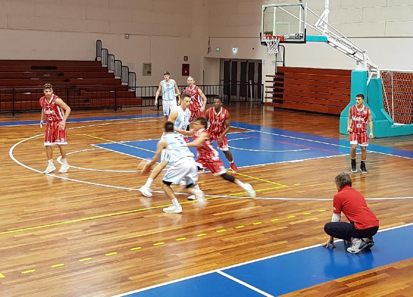 https://www.basketmarche.it/immagini_articoli/19-06-2019/ufficializzato-elenco-squadre-aventi-diritto-serie-silver-20192020-600.jpg