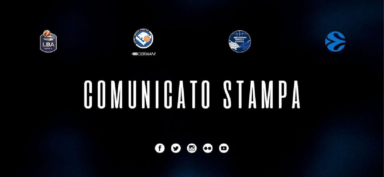 https://www.basketmarche.it/immagini_articoli/19-06-2020/germani-brescia-ufficiali-conferme-santoro-coach-esposito-assistente-baioni-600.jpg