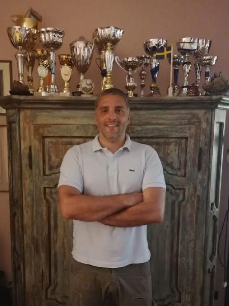 https://www.basketmarche.it/immagini_articoli/19-06-2020/novit-casa-union-basket-terni-pierpaolo-pasqualini-presidente-600.jpg