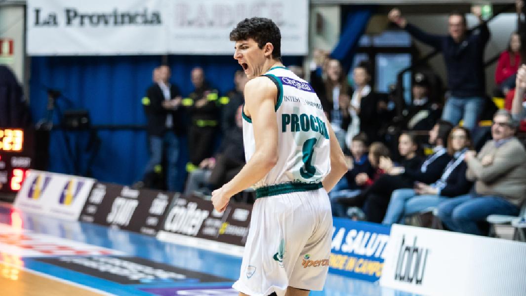 https://www.basketmarche.it/immagini_articoli/19-06-2020/pallacanestro-cant-ufficiale-rinnovo-quadriennale-gabriele-procida-600.png