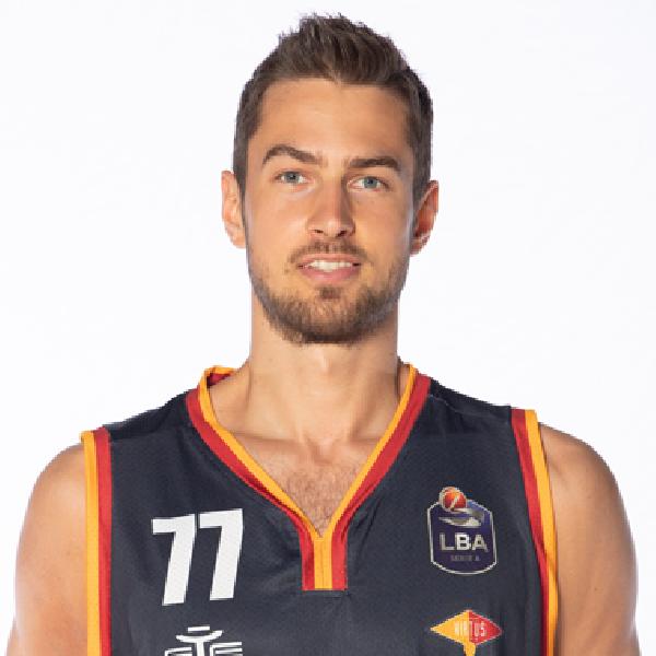 https://www.basketmarche.it/immagini_articoli/19-06-2020/pallacanestro-trieste-interesse-concreto-esterno-virtus-roma-kyzlink-600.png