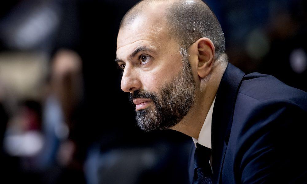 https://www.basketmarche.it/immagini_articoli/19-06-2020/pesaro-fumata-nera-trattativa-coach-maurizio-buscaglia-600.jpg