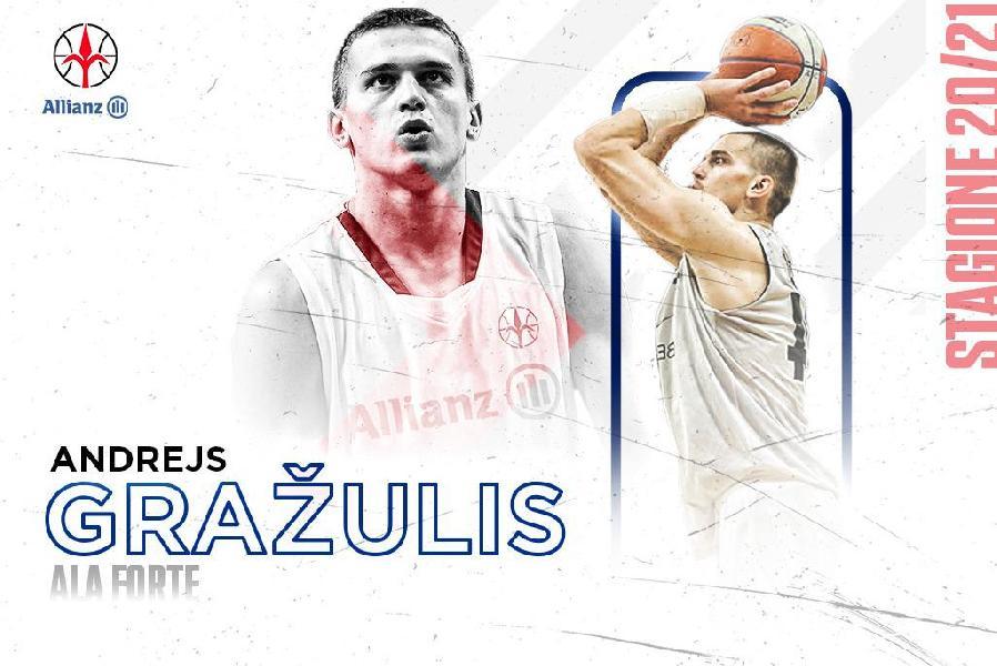https://www.basketmarche.it/immagini_articoli/19-06-2020/ufficiale-andrejs-graulis-giocatore-pallacanestro-trieste-600.jpg