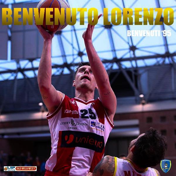 https://www.basketmarche.it/immagini_articoli/19-06-2020/ufficiale-lorenzo-benvenuti-pivot-givova-scafati-600.jpg