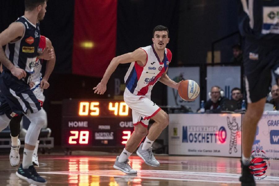 https://www.basketmarche.it/immagini_articoli/19-06-2020/ufficiale-pistoia-basket-riparte-dallacquisto-lorenzo-saccaggi-600.jpg