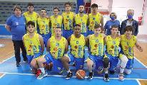 https://www.basketmarche.it/immagini_articoli/19-06-2021/airino-termoli-chiude-stagione-sfida-basket-ball-teramo-120.jpg