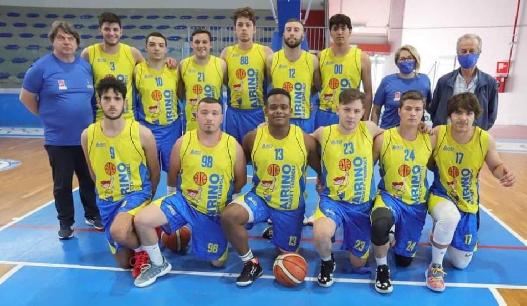 https://www.basketmarche.it/immagini_articoli/19-06-2021/airino-termoli-chiude-stagione-sfida-basket-ball-teramo-600.jpg