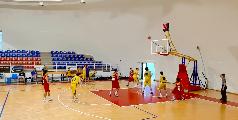 https://www.basketmarche.it/immagini_articoli/19-06-2021/eccellenza-fase-interregionale-pesaro-sconfitta-gara-andata-cesenatico-120.png