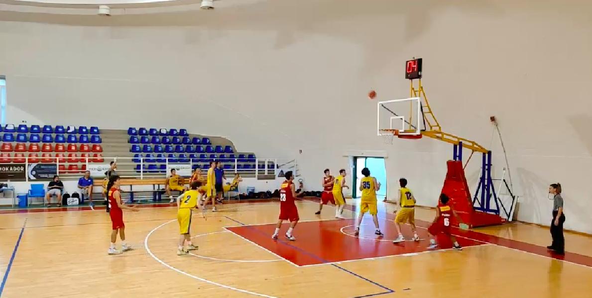 https://www.basketmarche.it/immagini_articoli/19-06-2021/eccellenza-fase-interregionale-pesaro-sconfitta-gara-andata-cesenatico-600.png