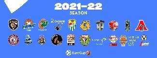 https://www.basketmarche.it/immagini_articoli/19-06-2021/eurocup-ufficializzate-partecipanti-edizione-2122-sono-virtus-bologna-reyer-venezia-aquila-trento-120.jpg