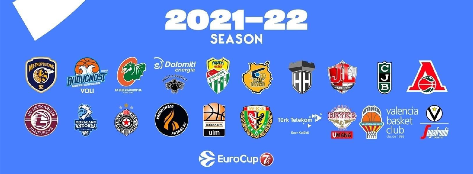 https://www.basketmarche.it/immagini_articoli/19-06-2021/eurocup-ufficializzate-partecipanti-edizione-2122-sono-virtus-bologna-reyer-venezia-aquila-trento-600.jpg