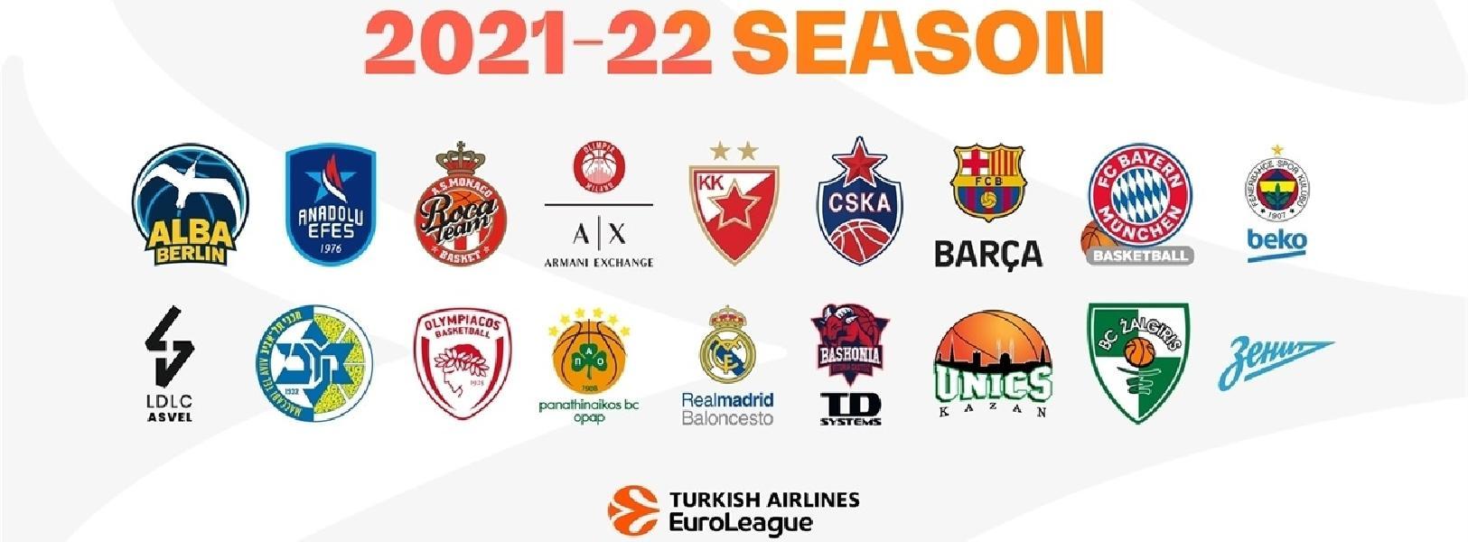 https://www.basketmarche.it/immagini_articoli/19-06-2021/euroleague-definita-lista-partecipanti-edizione-2122-novit-sono-monaco-kazan-600.jpg
