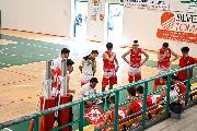 https://www.basketmarche.it/immagini_articoli/19-06-2021/montecchio-sport-supera-volata-basket-macerata-120.jpg