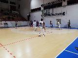https://www.basketmarche.it/immagini_articoli/19-06-2021/montemarciano-supera-titano-marino-dopo-supplementare-120.jpg