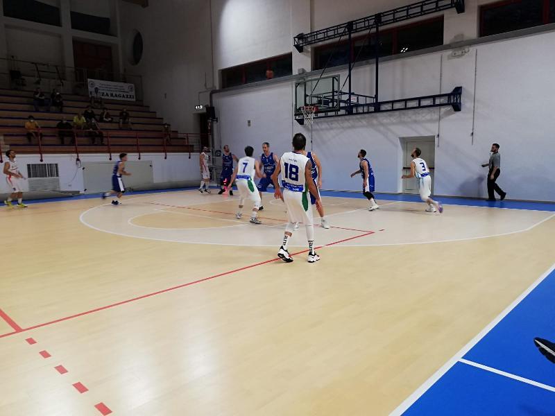 https://www.basketmarche.it/immagini_articoli/19-06-2021/montemarciano-supera-titano-marino-dopo-supplementare-600.jpg