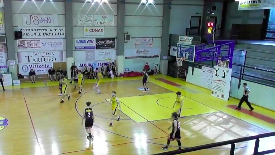 https://www.basketmarche.it/immagini_articoli/19-06-2021/perugia-basket-vince-derby-campo-fratta-umbertide-600.png