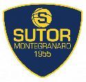 https://www.basketmarche.it/immagini_articoli/19-06-2021/playout-sutor-montegranaro-retrocede-serie-gold-teramo-spicchi-salva-120.jpg