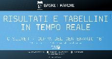 https://www.basketmarche.it/immagini_articoli/19-06-2021/silver-centenario-live-risultati-tabellini-ritorno-girone-tempo-reale-120.jpg