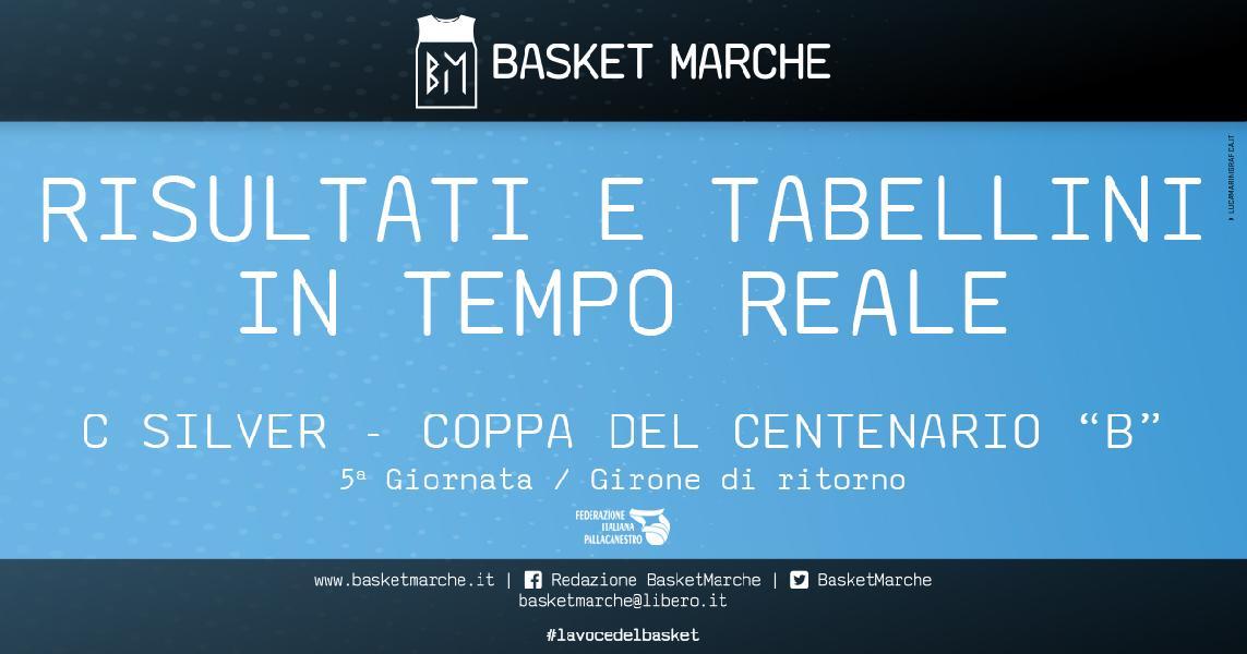 https://www.basketmarche.it/immagini_articoli/19-06-2021/silver-centenario-live-risultati-tabellini-ritorno-girone-tempo-reale-600.jpg