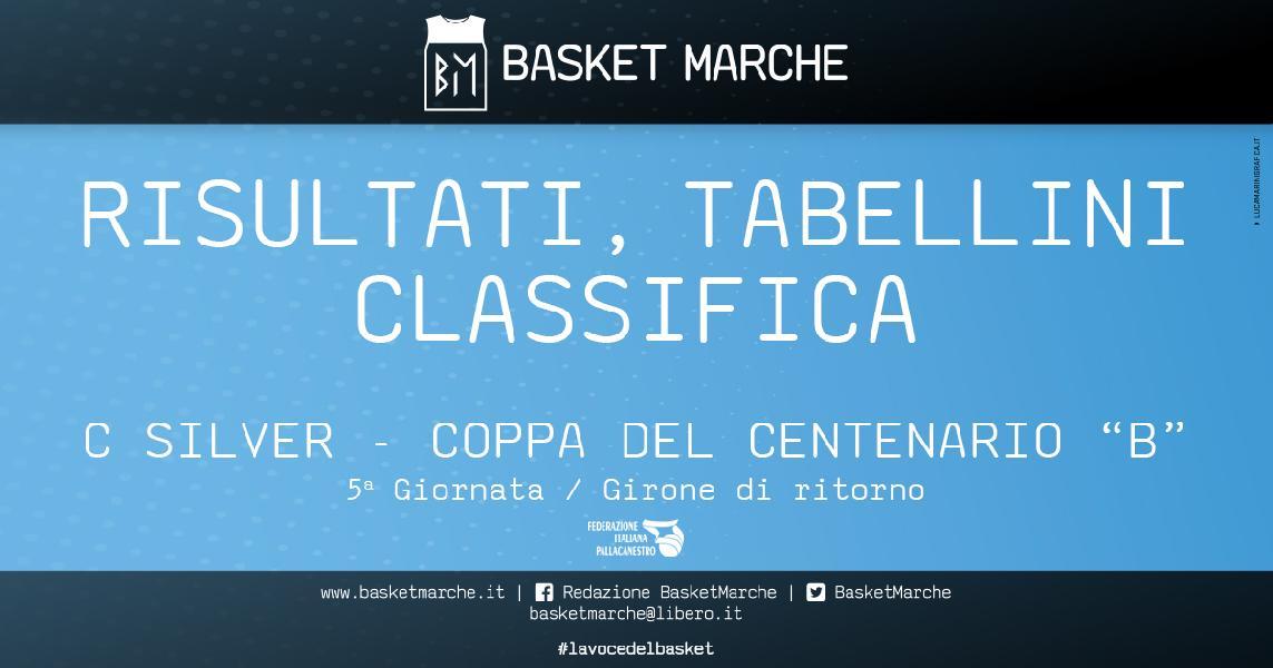 https://www.basketmarche.it/immagini_articoli/19-06-2021/silver-coppa-centenario-girone-ultima-giornata-vittorie-gualdo-perugia-600.jpg