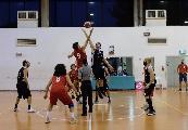 https://www.basketmarche.it/immagini_articoli/19-06-2021/sporting-pselpidio-supera-nettamente-88ers-civitanova-120.jpg