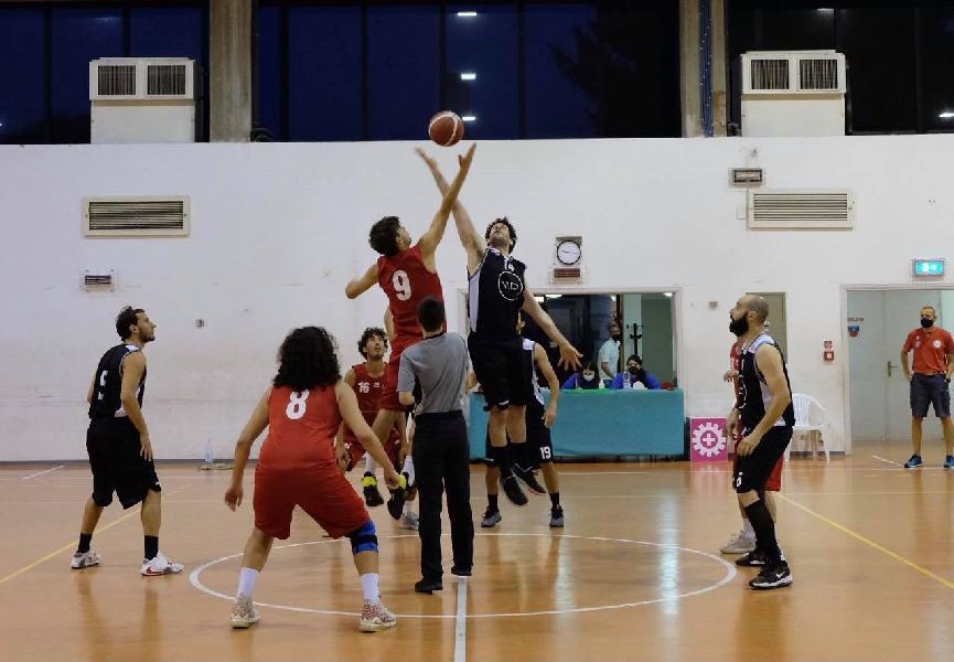 https://www.basketmarche.it/immagini_articoli/19-06-2021/sporting-pselpidio-supera-nettamente-88ers-civitanova-600.jpg