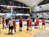 https://www.basketmarche.it/immagini_articoli/19-06-2021/teramo-spicchi-salva-coach-salvemini-godiamoci-questa-gioia-termine-stagione-interminabile-120.jpg
