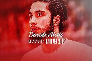 https://www.basketmarche.it/immagini_articoli/19-06-2021/ufficiale-davide-alviti-giocatore-olimpia-milano-120.jpg