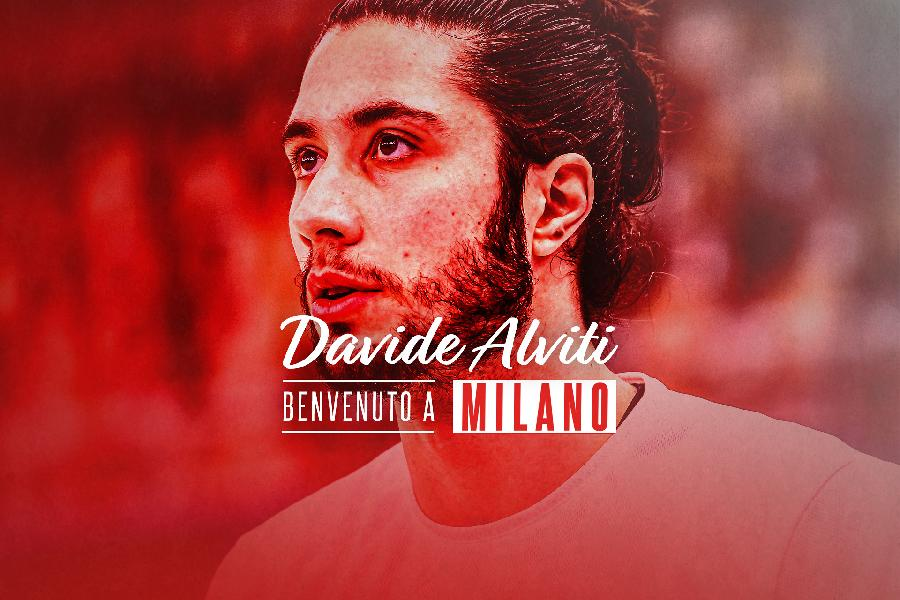 https://www.basketmarche.it/immagini_articoli/19-06-2021/ufficiale-davide-alviti-giocatore-olimpia-milano-600.jpg