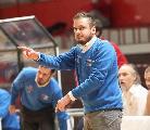 https://www.basketmarche.it/immagini_articoli/19-06-2021/ufficiale-separano-dopo-anni-strade-flying-balls-ozzano-coach-grandi-120.jpg