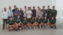 https://www.basketmarche.it/immagini_articoli/19-07-2018/serie-b-nazionale-il-campetto-ancona-presentata-la-nuova-squadra-e-la-campagna-abbonamenti-120.jpg