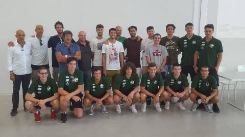 https://www.basketmarche.it/immagini_articoli/19-07-2018/serie-b-nazionale-il-campetto-ancona-presentata-la-nuova-squadra-e-la-campagna-abbonamenti-270.jpg