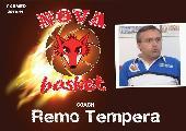 https://www.basketmarche.it/immagini_articoli/19-07-2018/serie-c-silver-il-nova-basket-campli-conferma-coach-remo-tempera-120.jpg