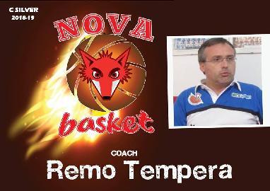 https://www.basketmarche.it/immagini_articoli/19-07-2018/serie-c-silver-il-nova-basket-campli-conferma-coach-remo-tempera-270.jpg