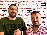 https://www.basketmarche.it/immagini_articoli/19-07-2018/serie-c-silver-teramo-a-spicchi-scatenato-firmato-il-tiratore-giorgio-palantrani-120.jpg