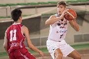 https://www.basketmarche.it/immagini_articoli/19-07-2019/aquila-basket-trento-ufficiale-prestito-luca-conti-poderosa-montegranaro-120.jpg