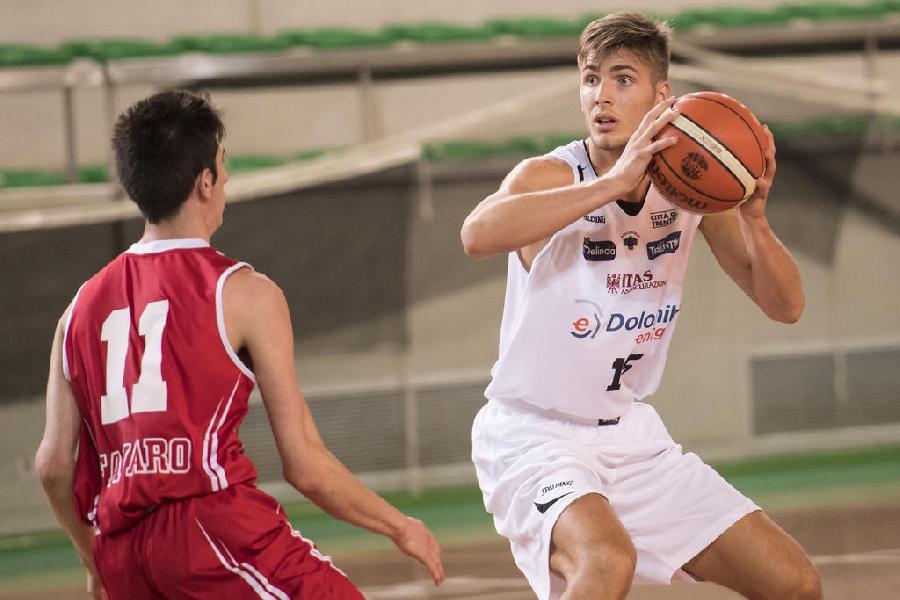 https://www.basketmarche.it/immagini_articoli/19-07-2019/aquila-basket-trento-ufficiale-prestito-luca-conti-poderosa-montegranaro-600.jpg