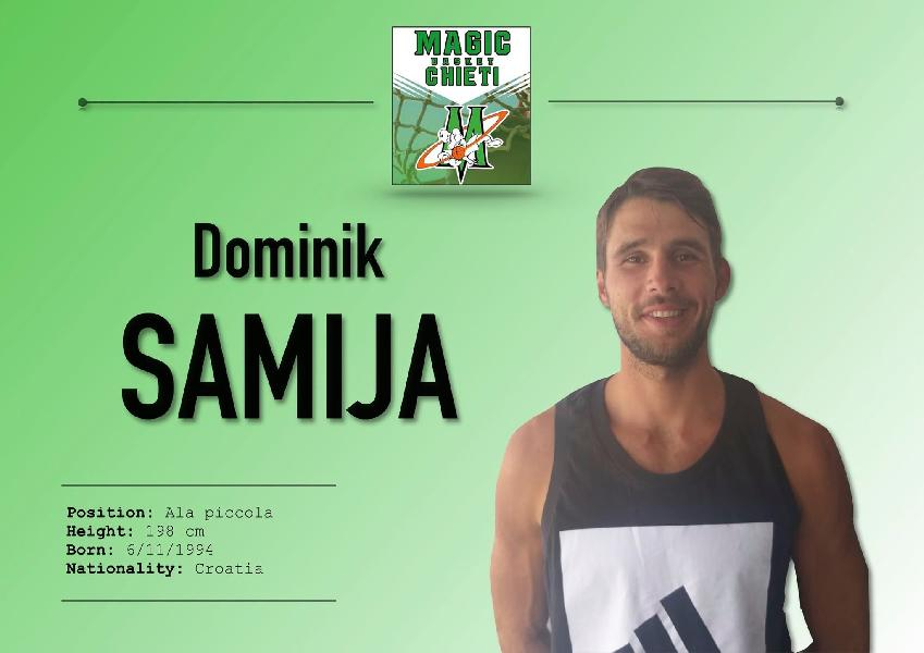 https://www.basketmarche.it/immagini_articoli/19-07-2019/colpo-grosso-magic-basket-chieti-ufficiale-larrivo-croato-dominik-samija-600.jpg
