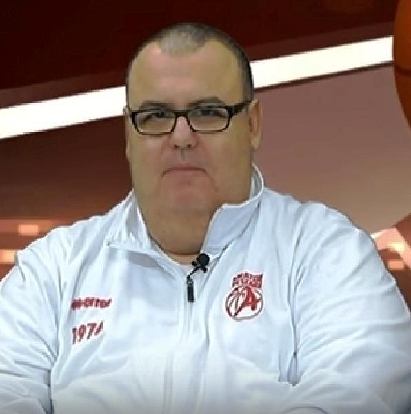 https://www.basketmarche.it/immagini_articoli/19-07-2019/esclusione-amatori-pescara-serie-verit-presidente-carlo-fabio-600.jpg