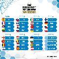 https://www.basketmarche.it/immagini_articoli/19-07-2019/eurobasket-2021-litalia-giocher-qualificazioni-nonostante-qualificata-diritto-120.jpg