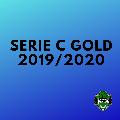 https://www.basketmarche.it/immagini_articoli/19-07-2019/gold-1920-ufficiale-esclusione-campli-basket-campionato-squadre-120.png
